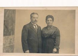 Thèmes - Photographie - Portrait De Couple - Photo - Fotografie