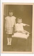 Thèmes - Photographie - Portrait D'enfants - Photo - Photographie