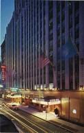Edison - Hotel - New York - Hotels & Restaurants