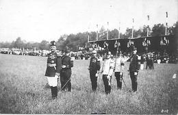 51)  REIMS  Général Bridoux - Reims