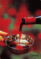 Vigne Vin Beaujolais Moisy 109 - France