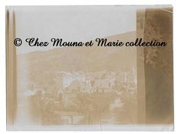 MONT DORE VUE GENERALE - PUY DE DOME - PHOTO 12 X 9 CM - Luoghi
