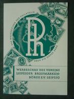DR Privatganzsache PP 106 D1-01 Mit Sonderstempel (492) - Ganzsachen