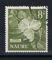 Nauru Y/T 61 (0) - Nauru