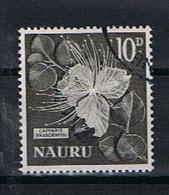 Nauru Y/T 50 (0) - Nauru