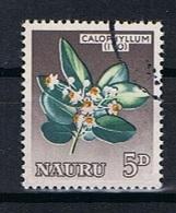 Nauru Y/T 48 (0) - Nauru