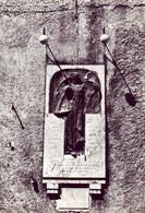 Magliano Romano - Monumento Ai Caduti - Altre Città