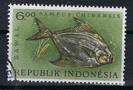 Indonesie Y/T 333 (0) - Indonésie