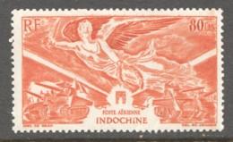 1946  1er Anniv. De La Victoire  PA 39 ** - Airmail