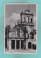 Old Post Card Of Evora, Portugal.,R68. - Evora