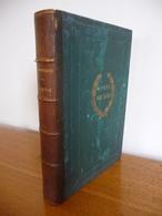 La GRECE Avant Alexandre (1892) - Boeken, Tijdschriften, Stripverhalen