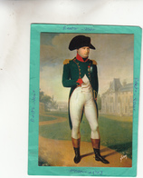 NAPOLEON RUEIL MALMAISON - Historical Famous People