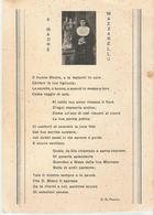 A MADRE MAZZARELLO  (9) - Saints