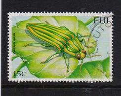 Fiji 2000, Insect, Minr 912, Vfu - Fiji (1970-...)