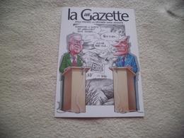 CLUB INTERNATIONAL DE LA CARTE POSTALE CONTEMPORAINE .... - Veyri, Bernard