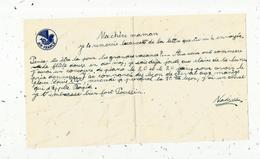 Lettre En Tête AIR FRANCE , Frais Fr 1.45 E - Non Classés