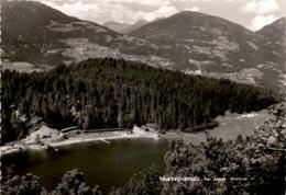Tristachersee Bei Lienz - Osttirol - Lienz