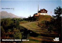Hochstein-Hütte 2023 M (42909) - Lienz