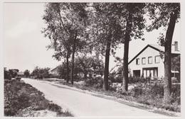 Bruchem - Groenestraat - Nederland