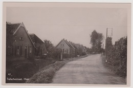 Hien Bij Dodewaard - Tielschestraat - Nederland