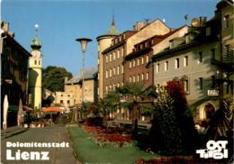 Dolomitenstadt Lienz (38238) - Lienz