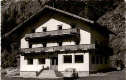 Frühstückspension/Gasthaus In Huben, Osttirol - Österreich