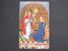 VATICANO SCV 48 - C&C 6048 - 1998 ANNO DELLO SPIRITO SANTO - NUOVA PERFETTA - Vaticano