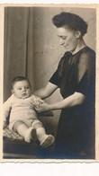 Thèmes - Photographie - Portrait Femme - Enfant - Photo - Photographs