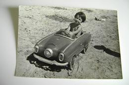 15 X 10,5  LOTTO DI FOTO    AGOSTO 1957 FANIZZI BERARDINO  TORRE CANNE BRINDISI  REC ALBEROBELLO BARI - Altri