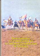 MONEY OF THE NATION S PEOPLES (HUNGARIAN LANGUAGE) - Libros, Revistas, Cómics