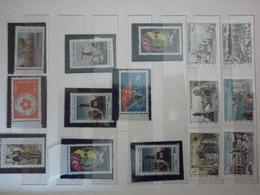Cipro Turca 1974/1983 Collezione **MNH / VF - Stamps
