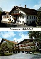Löwenwirt Nikolsdorf - 2 Bilder (284) - Österreich