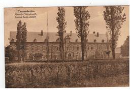 Tessenderloo   Gesticht Sint-Joseph  Institut Sain-Joseph - Tessenderlo