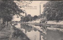Mülheim/Ruhr - Muelheim A. D. Ruhr