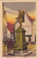 Münster I.W. - Münster
