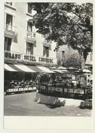 AK  Souillac Le Grand Hotel - Souillac