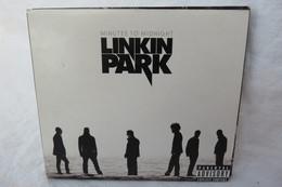 """CD """"Linkin Park"""" Minutes To Midnight - Musik & Instrumente"""