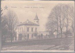Vielsalm : Château Du Notaire Lambert - Vielsalm