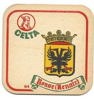 Viltje - Celta 64 - Ronse - Sous-bocks
