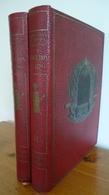 La REVOLUTION De 1789 (Complet En 2 Tomes) (1934) - Histoire