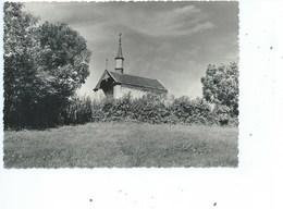 Membach Chapelle Gisberg - Baelen