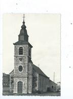 Membach L'Eglise - Baelen