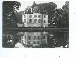Beernem Driekoningen - Beernem