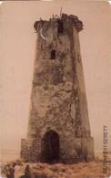 TARJETA TELEFONICA DE VENEZUELA, FAROS DE VENEZUELA 3/8. VIGÍAS DEL MAR. FARO LOS ROQUES - 05.02, VE-CAN2-0812 (674) - Lighthouses