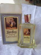 Flacon Plein Ancien Yardley Lavender 180 Ml - Miniatures Anciennes (jusque 1960)