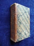 1829 - Aventures De TELEMAQUE (2 Tomes Relié En 1 Volume) - Boeken, Tijdschriften, Stripverhalen