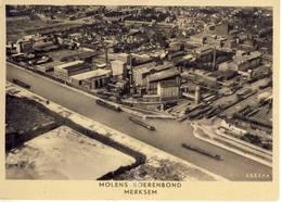 Merksem Molens Boerenbond - Antwerpen