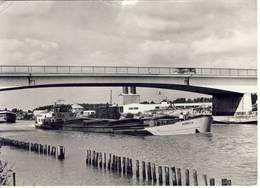 Grobbendonk Albertkanaal - Grobbendonk