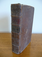 Histoire Générale De La GRECE (1669) - Tot De 18de Eeuw