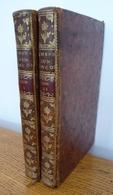 Le CHEF-D'OEUVRE D'un INCONNU (complet En 2 Tomes) (1763) - Boeken, Tijdschriften, Stripverhalen